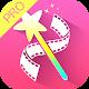 VideoShow Pro -  Video Editor v3.4.0