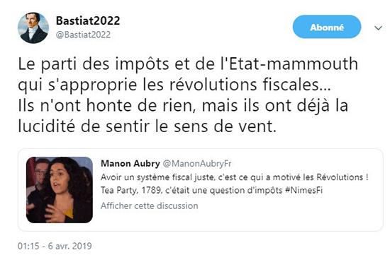 https://la-chronique-agora.com/wp-content/uploads/2019/04/190427-lca-we-img17.png