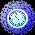 TM Timer Free icon