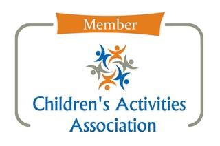 childrens-activities-association