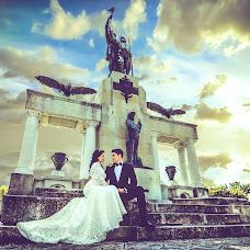 Wedding photographer Adrian Udrea (AdrianUdrea). Photo of 09.05.2016