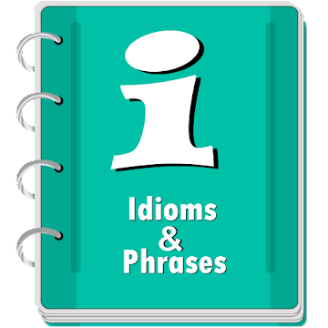 Idioms Arabic