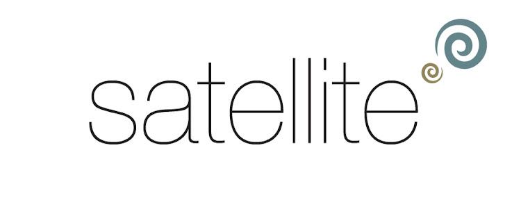 Logo for Spy Valley Satellite Sauvignon Blanc