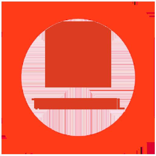 TamilTVsCanada screenshot 7