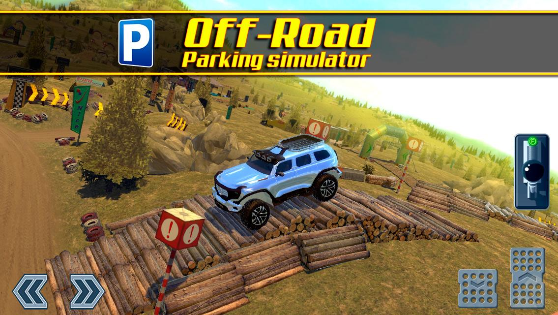 Off Road Car Games Unblocked