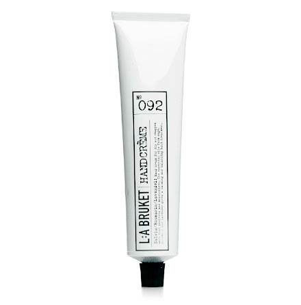 L:a Bruket 092 Handcream Salvia/Rosmarin/Lavendel 70ml