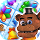 Freddy Fnaf Candy Match Android apk
