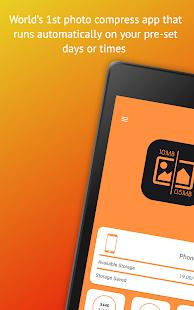 Download Auto Photo Compress For PC Windows and Mac apk screenshot 13