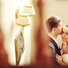 Wedding photographer Liya Kobak (Lia1). Photo of 23.02.2013