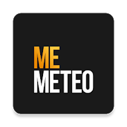 MeMeteo: Your weather forecast & meteo expert