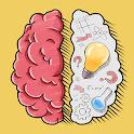 Brain Surfing icon