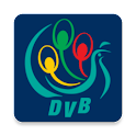 DVB TV News icon