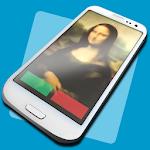 Full Screen Caller ID 15.0.5 (Pro) (Mod) (SAP)
