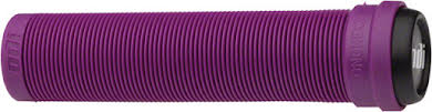 ODI Longneck Grips Flangeless 135mm alternate image 3