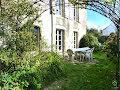 Villa 7 pièces 180m² Languidic
