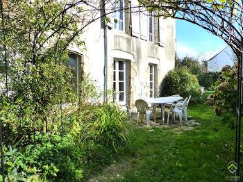 villa à Languidic (56)