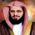 الشيخ عائض القرني icon