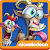 Nasty Goats file APK for Gaming PC/PS3/PS4 Smart TV