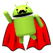 SUPER ANDROID TO THE RESCUE icon