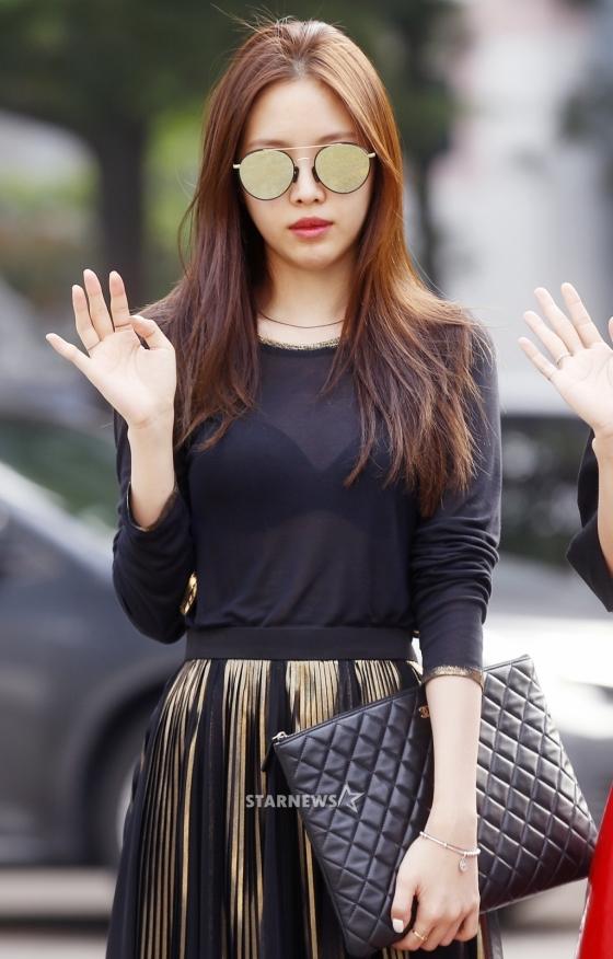 Naeun-past3