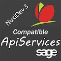 Sage APIservices via NuxiDev3 icon