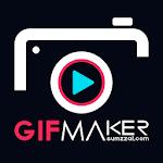 GIF Maker - free Gif Editer 2.3.2