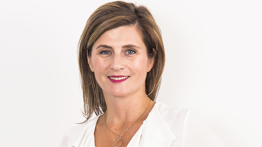 Kate Mollett has been appointed as regional director of Commvault Africa.