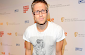 Russell Howard Hour will return to Sky One for a third and fourth series