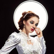 Wedding photographer Viktoriya Kutovaya (vikasonic). Photo of 12.05.2015