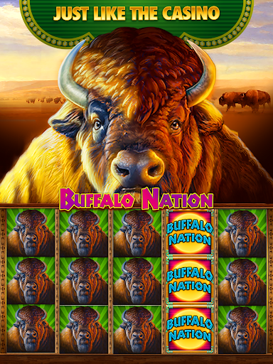 Lucky Play - Free Vegas Slots screenshot 17