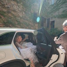 Wedding photographer Elena Zholan (LABelleFrance). Photo of 08.03.2018