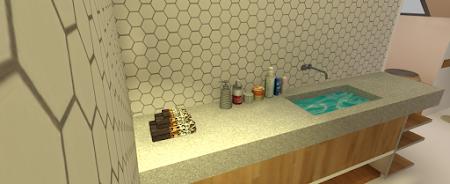 Project Bertem - ontwerp/visualisatie
