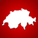 Chuchichäschtli Schweizerdeutsch und Einbürgerung icon
