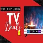 Universal TV - Спортивные каналы
