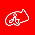 iShared icon