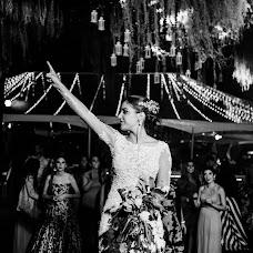 Свадебный фотограф Alvaro Ching (alvaroching). Фотография от 13.06.2019