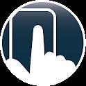Tip Kommunen icon