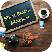 Best Short Status and Quotes