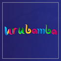 Urubamba Smart Destination icon