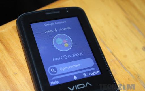 Smart KaMbudzi phones can now make WhatsApp voice calls