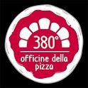 380 Gradi icon