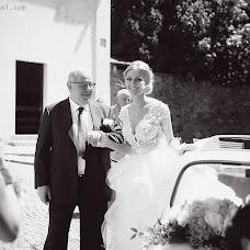 Wedding photographer Valeria Cool (ValeriaCool). Photo of 06.08.2017