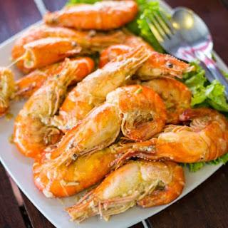 Shrimp Boil Dipping Sauce Recipes.