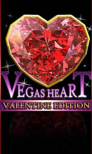 Vegas Diamond 777 Hearts Slots Mega Jackpot  {cheat|hack|gameplay|apk mod|resources generator} 1