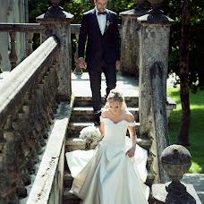 Wedding photographer Darius Žemaitis (fotogracija). Photo of 04.11.2018