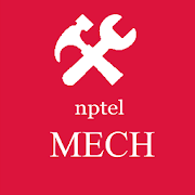 NPTEL : Mechanical Engineering