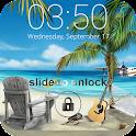 LockScreen 2017 icon
