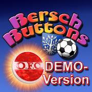 Bersch Buttons DEMO-Version