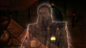The Evil King, Part 1 thumbnail