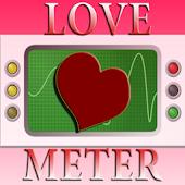 True Love Meter
